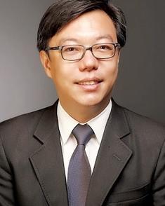 PhD Yin Wang