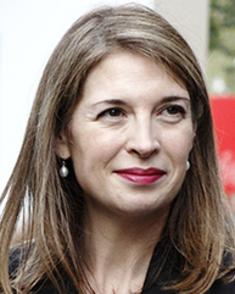 Helene-Fulgence