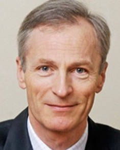 Jean-Dominique-Senard