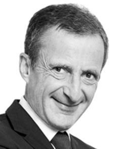 René-Proglio