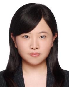 Jiajie-Shen