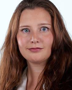 Laura-Lamberty