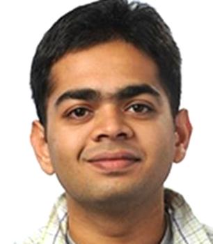 Aditya-Veluri