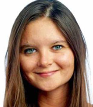 Adriana-Massino