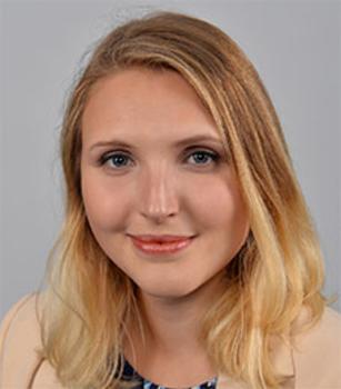 Alexandra-Peters
