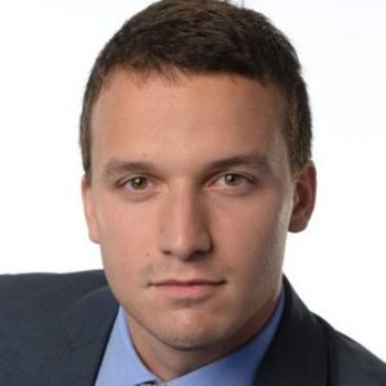 Andrei-Berghianu
