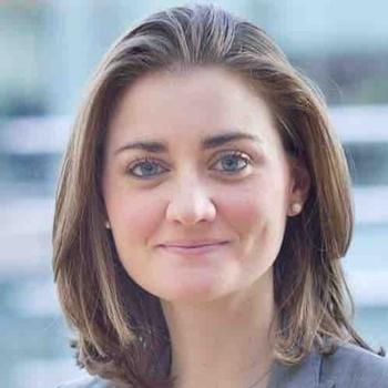 Anna-Brossa-Xicoy