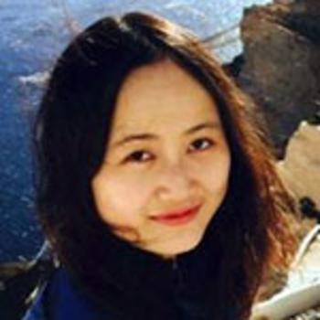 Chang-Hu