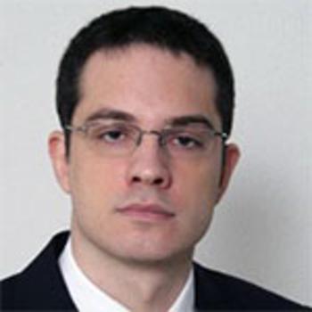 Giacomo-Bellinello