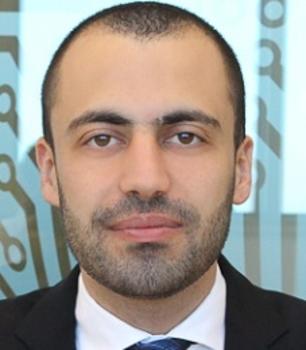 Ibrahim-Saleh