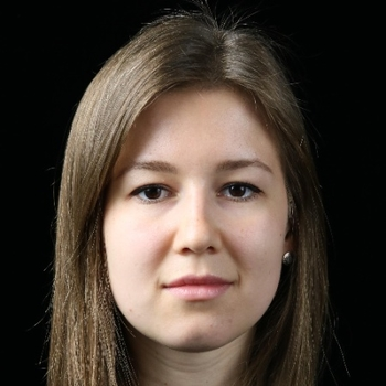 Iryna-Volianiuk