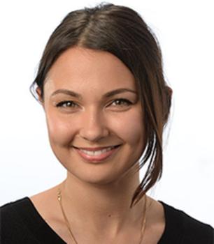 Karina-Akhmadikina