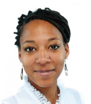 Laure-Togola