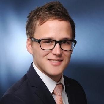Marcel-Holzapfel
