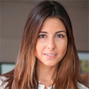 Sara-Roure