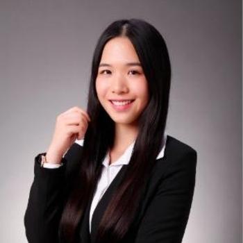 Shuang-Yuan