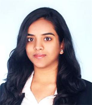 Sunaina-Donimath-image