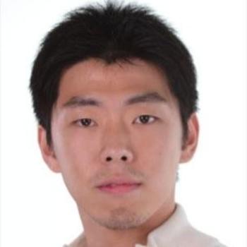 Takeshi-Ohtsuki