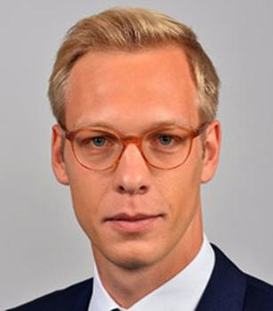 Tim-Hoffmann