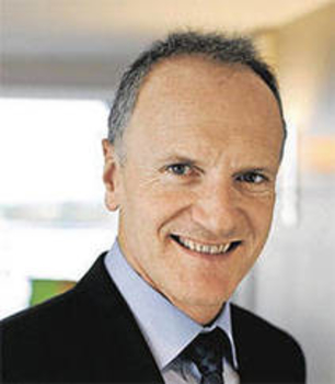 Christophe-Cuvillier