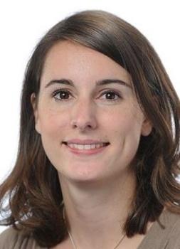 PhD Anne Jacqueminet