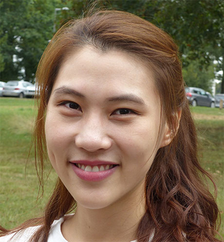 Seryn-Kang