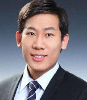 Shiwei Li