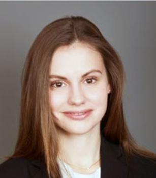 Sophie-Frommrich