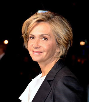 Valerie-Pecresse