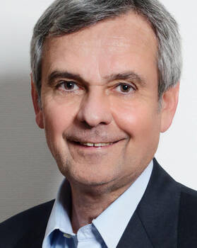 François Pelen - POINT VISION