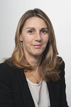 Anne Michaut