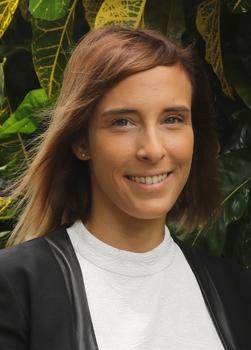 PhD - image-  Elena Fumagalli
