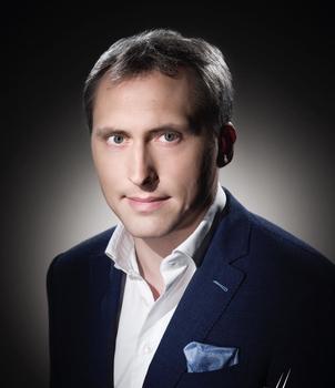 PhD Ivan Lugovoi