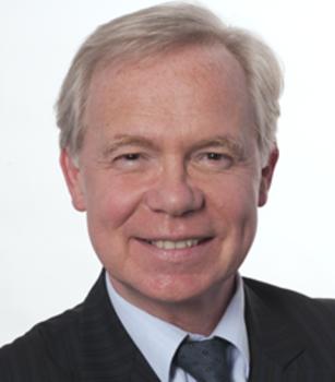 Jean-Michel-Gauthier