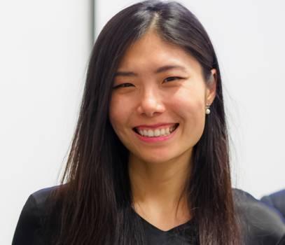 PhD - story - Yang Ding