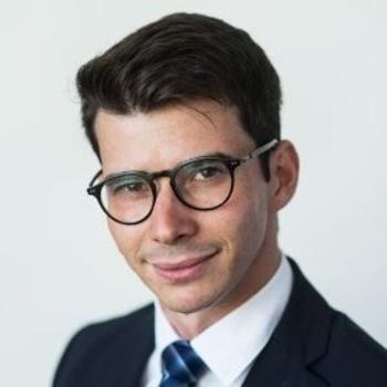 Alessandro-Fiumarella