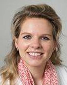 Isabelle Habicht picture