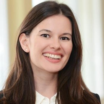 Irina-Hardt