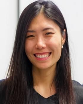 PhD - image Yang Ding