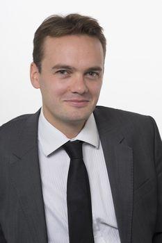PhD - image - Boris Vallée