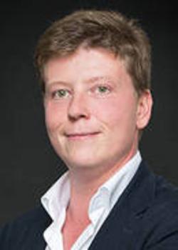 F&R - Departement - Tax & Law - Profil - Arnaud VAN WAEYENBERGE - EN