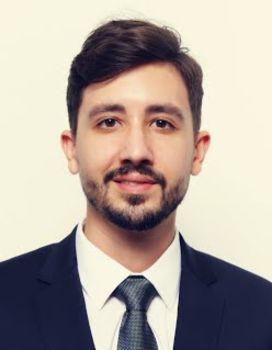 PhD - image - Thomas Rivera