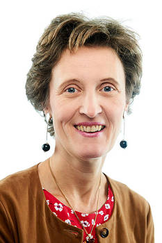 Hélène LONING