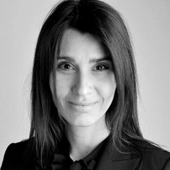 Tanja Valcic