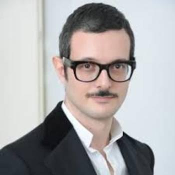 Alessio Guidelli