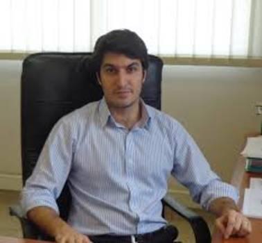 Andrés Saunier