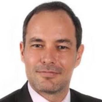 Christophe Genter