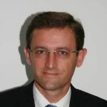 Edouard Roqueplo