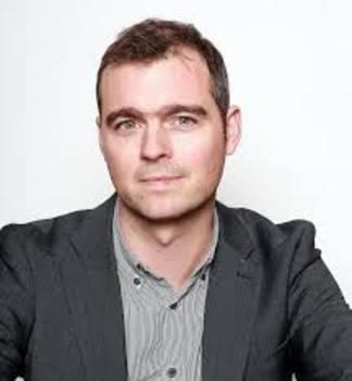 Matthieu Le Drezen