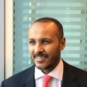 Mohamed Ould Bamba
